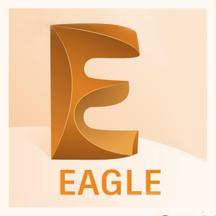 Autodesk EAGLE Premium 8 for Mac Free Download