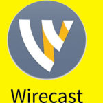 Download Wirecast Pro 10 for Mac