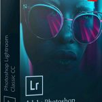 Download Adobe Photoshop Lightroom CC 2018 for Mac
