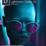 Download Adobe Photoshop Lightroom Classic CC 2018 for Mac