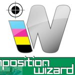 Imposition Wizard for Acrobat for Mac Free Download-OceanofDMG.com
