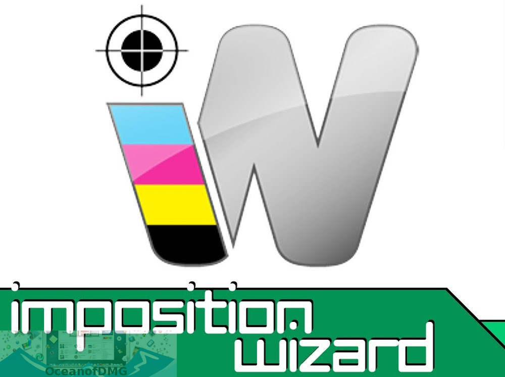 Download Imposition Wizard for Acrobat Mac