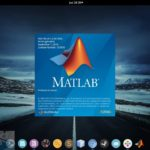 Download MATLAB R2018a for Mac