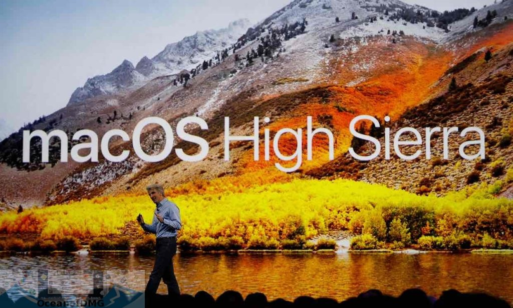 Mac Os High Sierra Download Iso For Pc cathlpea MacOS-High-Sierra-v10.13.6-Free-Download-OceanofDMG.com_-1024x614