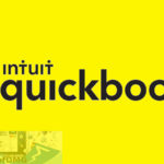 Download QuickBooks for Mac