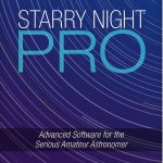 Download Starry Night Pro Plus for Mac