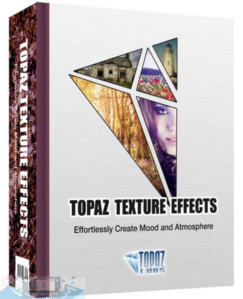Topaz Texture Effects for Mac Free Download-OceanofDMG.com