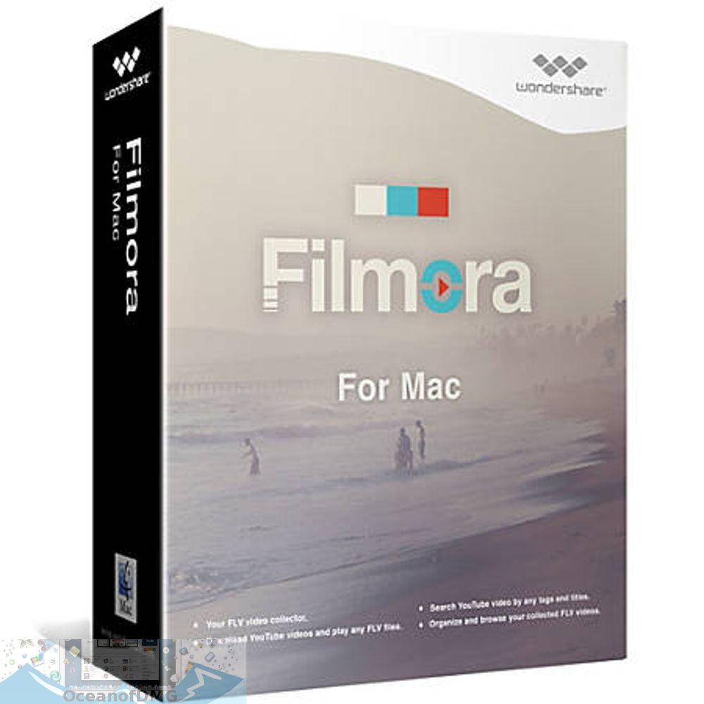 Wondershare Filmora for Mac Free Download-OceanofDMG.com