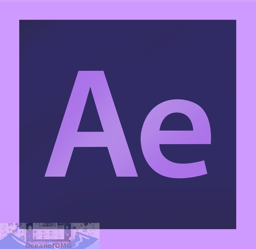 After effects: (mac) download after effects cc 2018 for mac.