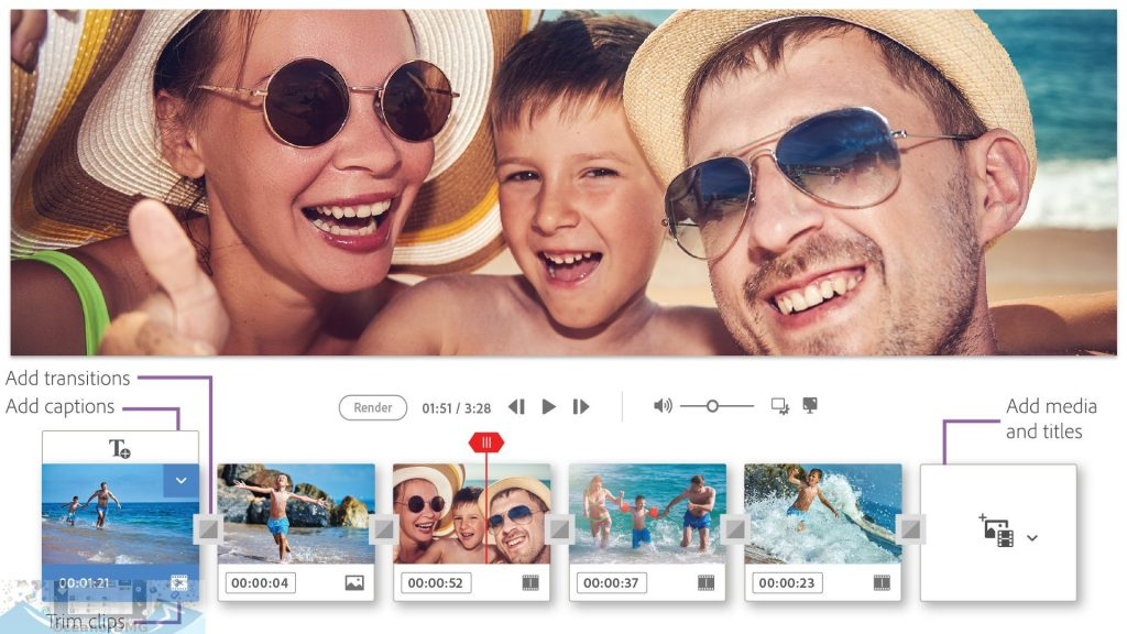 Adobe Photoshop Elements 2019 for Mac Direct Link Download-OceanofDMG.com