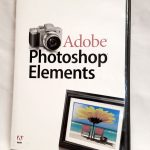 Download Adobe Photoshop Elements 2019 for Mac