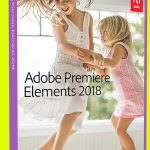 Adobe Premiere Elements for Mac Free Download-OceanofDMG.com