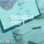 Download ConceptDraw Office for Mac