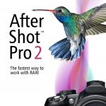 Download Corel AfterShot Pro for Mac