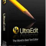 Download IDM UltraEdit for Mac