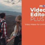Download Movavi Video Editor Business for Mac