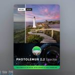 Photolemur for Mac Free Download-OceanofDMG.com