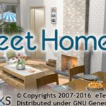 Sweet Home 3D for Mac Free Download-OceanofDMG.com