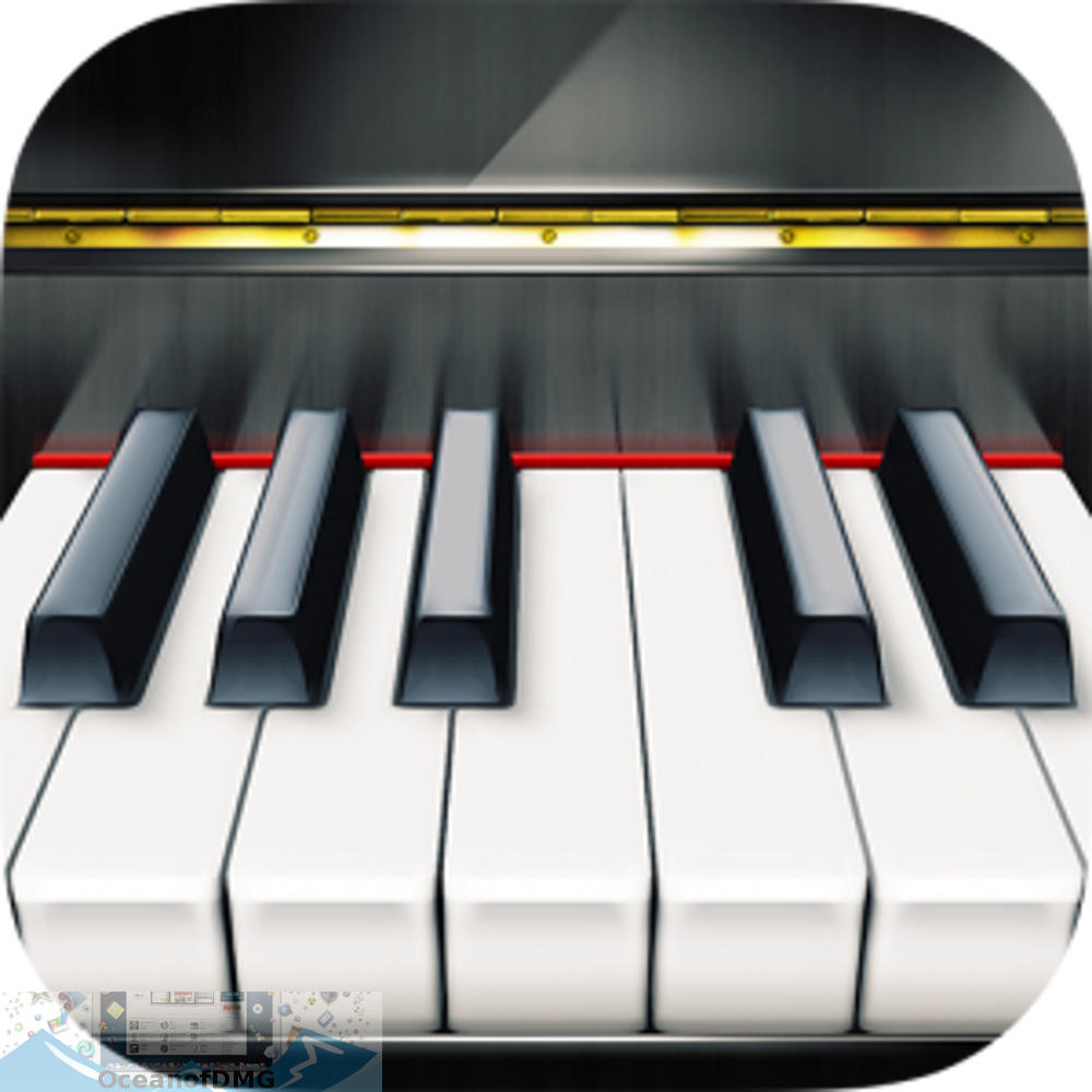 Synthesia 10.3 for Mac Free Download-OceanofDMG.com