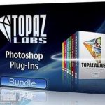 Download Topaz Photoshop Plugins for Mac