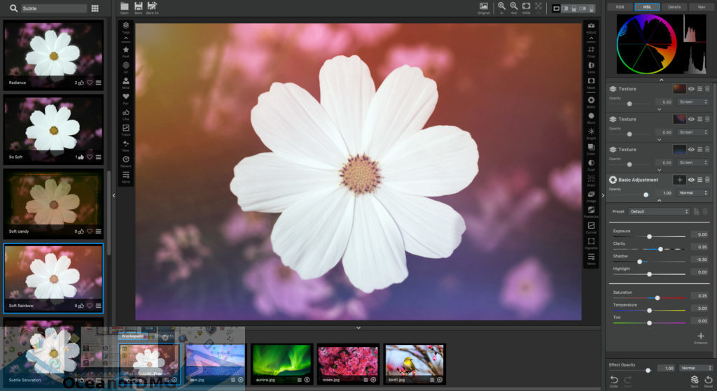 Topaz Photoshop Plugins for Mac Latest Version Download-OceanofDMG.com