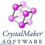 Download CrystalMaker for Mac