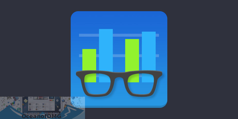 Geekbench Pro Free Download-OceanofDMG.com