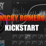 Download Nicky Romero Kickstart for Mac