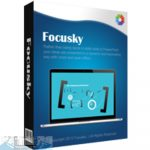 Focusky Presentation Maker Pro Free Download-OceanofDMG.com