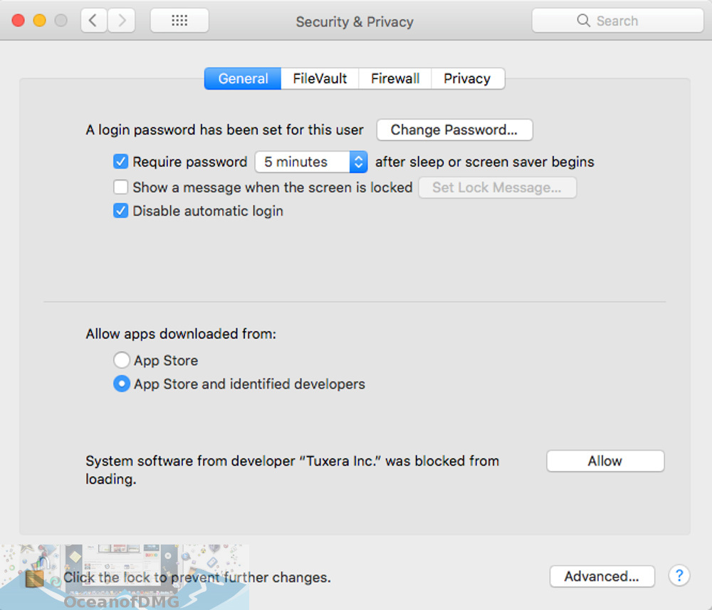 Tuxera NTFS for Mac Direct Link Download-OceanofDMG.com