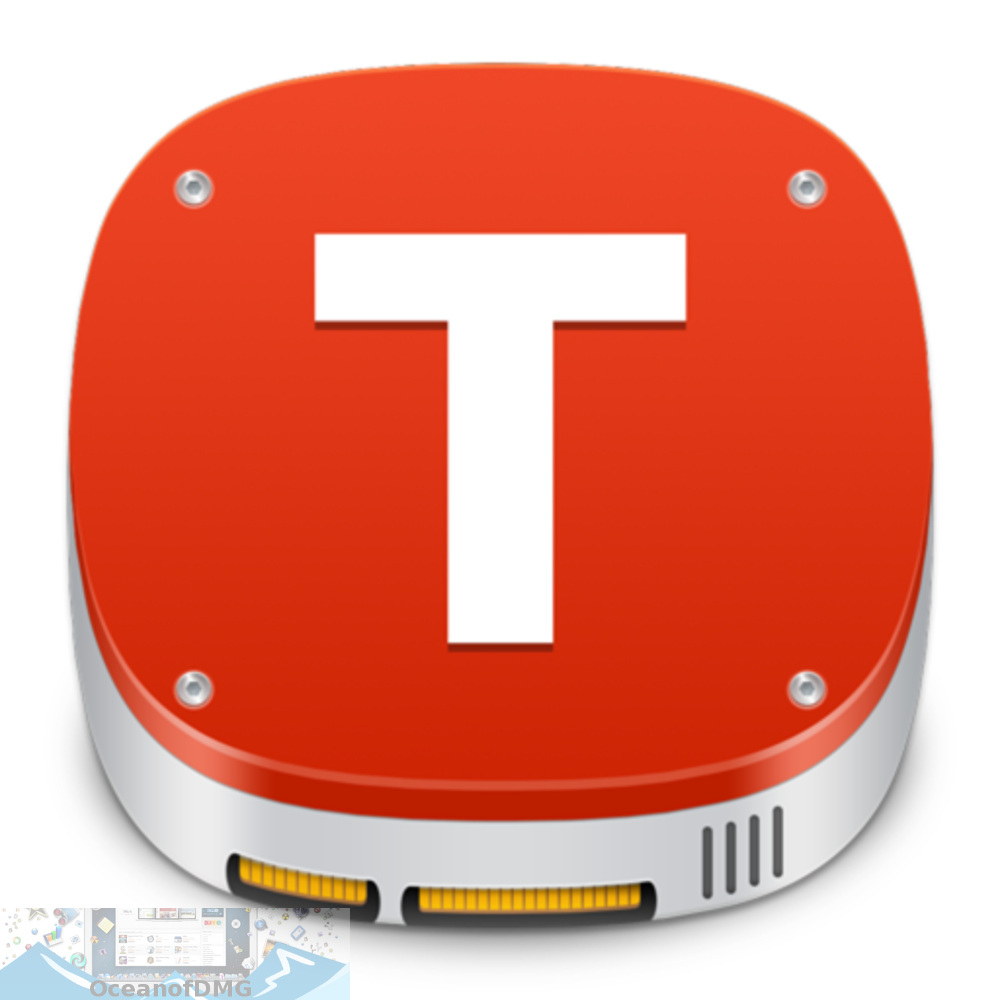 Tuxera NTFS for Mac Free Download-OceanofDMG.com