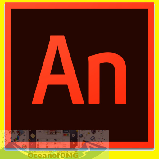 animate cc free download mac