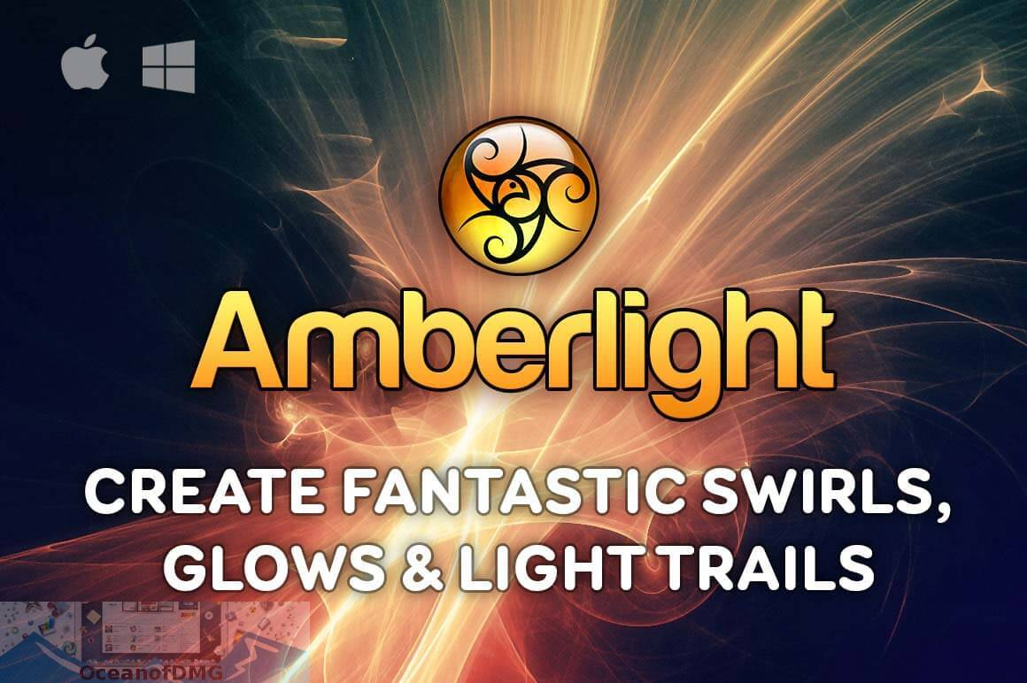 Amberlight for Mac Free Download-OceanofDMG.com