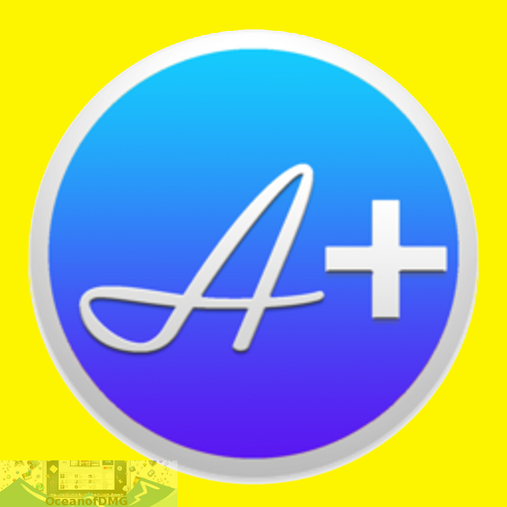 Audirvana Plus for Mac Free Download-OceanofDMG.com