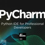 Download JetBrains PyCharm Pro 2018 for Mac