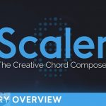 Scaler VST for Mac Free Download-OceanofDMG.com
