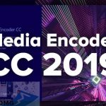 Download Adobe Media Encoder CC 2019 for Mac OS X