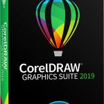 Download CorelDRAW Graphics Suite 2019 for Mac OS X