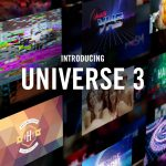 Download Red Giant Universe 3 for Mac OS X