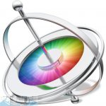 Download Apple Motion for Mac OS X