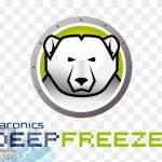 Deep Freeze for Mac Free Download-OceanofDMG.com