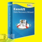 Download EaseUS Data Recovery Wizard for Mac OS X