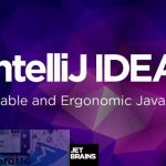 Download JetBrains IntelliJ IDEA Ultimate 2019 for Mac