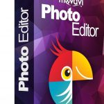 Download Movavi Photo Editor for Mac OS X