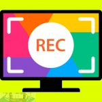 Movavi Screen Recorder for Mac OS X Free Download-OceanofDMG.com