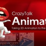 Reallusion CrazyTalk Animator for Mac Free Download-OceanofDMG.com