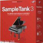 Download Sample Tank VST for Mac OS X