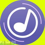 Sidify Apple Music Converter for Mac Free Download-OceanofDMG.com