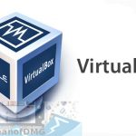 VirtualBox for Mac Free Download-OceanofDMG.com