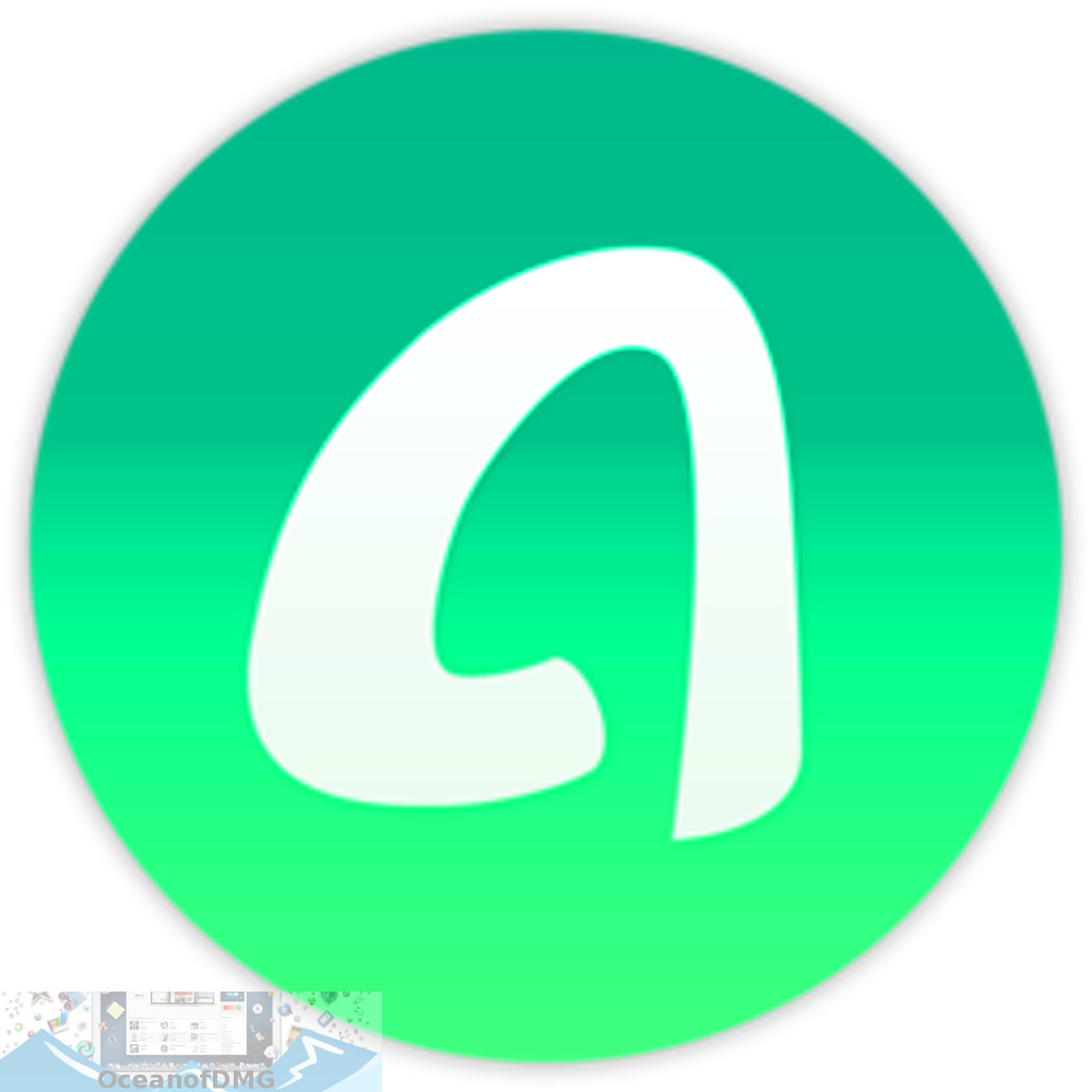 AnyTrans Android for Mac Free Download-OceanofDMG.com